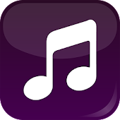 Music Tone | Search, Extract
