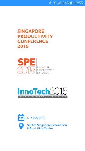 SPC E 2015