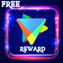 RR Gifts : Free Redeem Codes icon