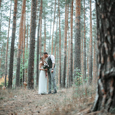 Wedding photographer Pavel Filatov (paulFilatov). Photo of 20.09.2015