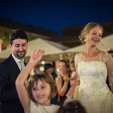 Wedding photographer Larisa Paschenko (laraphotographer). Photo of 18.10.2017