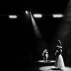 Wedding photographer Igor Stroganov (stroganov88). Photo of 23.10.2016