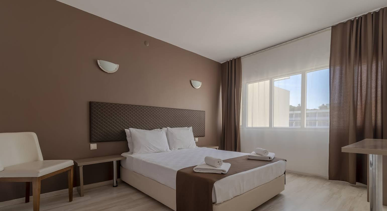 A11 Hotel Cesme