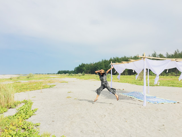 Crystal Beach Resort, Zambales: A Surfing Destination Near Manila