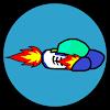 Orbit Rush - Space Quest