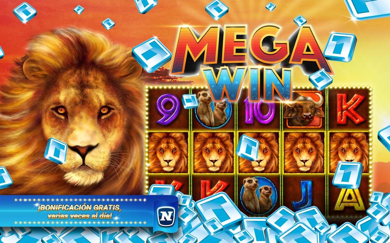 gametwist casino book ra deluxe jugar