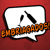 Embriagados: Drinking Game