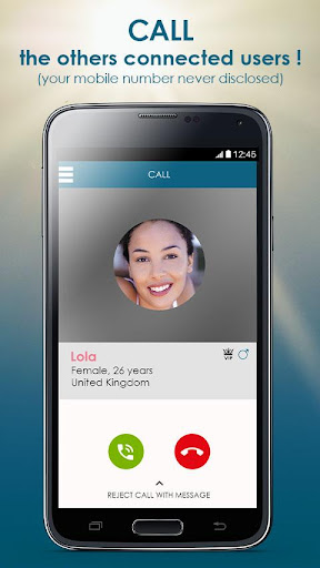 BABEL: International Chat & Dating for Android apk 3