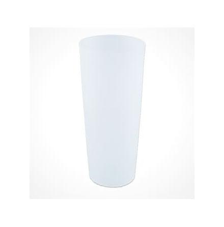 Funnel (25 pcs. , sterile)