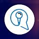 Professional Speakers Summit 2020 Download on Windows