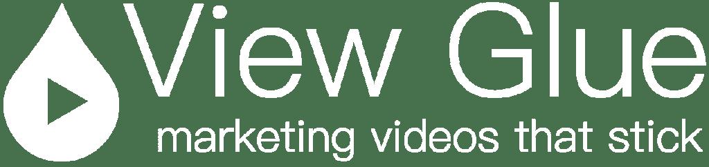 Animatiefilmpje Maken View Glue