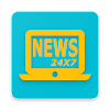 News 24x7 - news from every part of the world APK