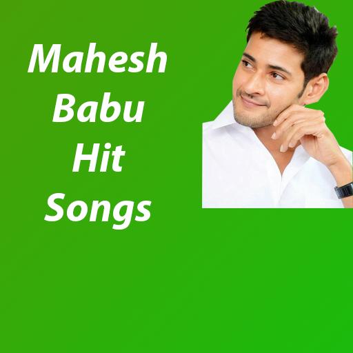 Mahesh Babu Hit Songs Apps Bei Google Play