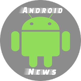 Best News App For Android - náhled