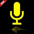 Alternative Siri New icon