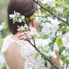 Wedding photographer Tatyana Gorbacheva (tgorbacheva). Photo of 16.05.2016