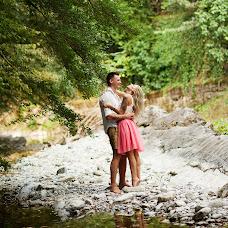 Wedding photographer Pavel Schekin (Pashka). Photo of 31.08.2017