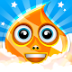 Jelly Pop 2 (game)