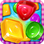 Download Candy Wish APK to PC