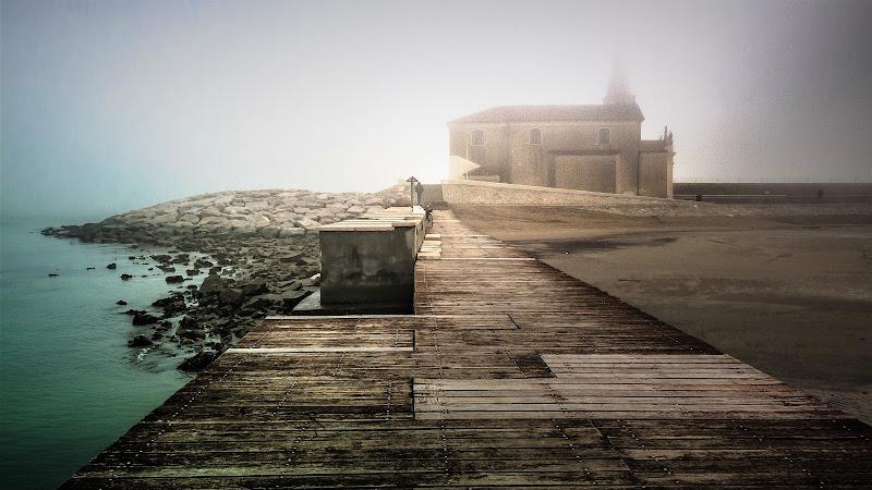 la prima nebbia di antonio_silvestrini