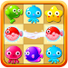 Pets Link - Onet icon