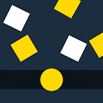 Squarey Squares icon