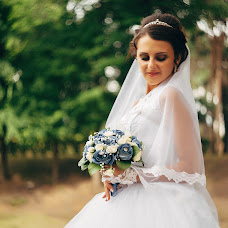 Wedding photographer Ivan Ivanov (whitecorolla). Photo of 25.07.2016