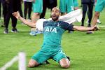 Ajax-fans opgelet! Tottenham kondigt 'pijnlijke week' aan
