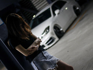 クラウンアスリート GRS200 のカスタム事例画像 243ka【不Jun Style】さんの2021年10月19日11:25の投稿