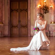 Wedding photographer Doris Tews (tews). Photo of 07.03.2018