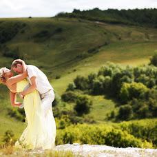 Wedding photographer Zhenya Belousov (Belousov). Photo of 15.09.2015