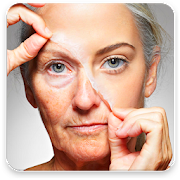 Get Rid Of Wrinkles Naturally - Tips and Remedies