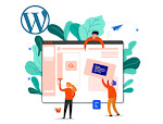 Hiring The Best Wordpress Development Company For Future Business Growth