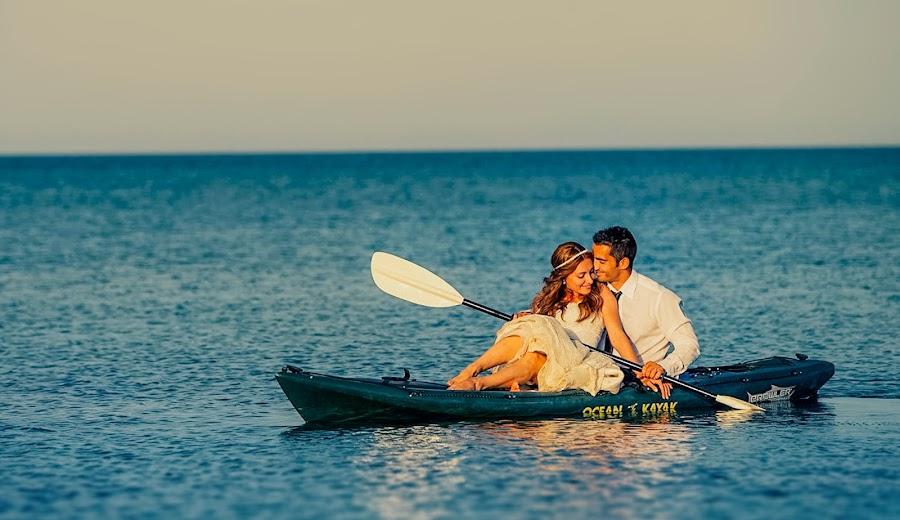 Vestuvių fotografas Antonis Prodromou (antonisprodromou). Nuotrauka 06.06.2017