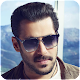 Salman Khan HD Wallpapers for PC-Windows 7,8,10 and Mac