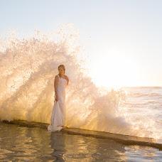 Wedding photographer Debbie Kelly (DebbieKelly). Photo of 23.07.2014