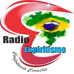 RÁDIO ESPIRITISMO Icon