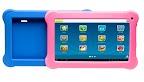 Tablet Denver TAQ-90073K