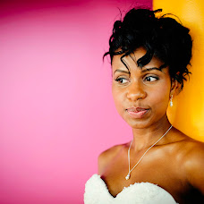 Wedding photographer Marlena White (marlenawhite). Photo of 12.02.2014