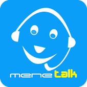 mene talk- International Calls