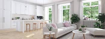 Appartement 4 pièces 82,01 m2