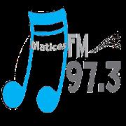 Matices Fm 97.3