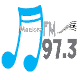 Matices Fm 97.3 Download for PC Windows 10/8/7