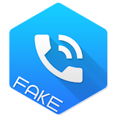 Fake Call Prank 2016