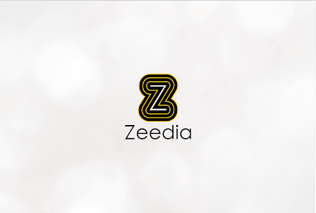 Zeedia App- screenshot thumbnail