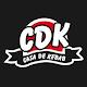 Download CASA DE KEBAB For PC Windows and Mac