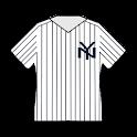NYY Baseball News Flash icon