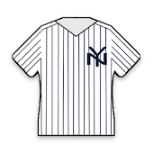 NYY Baseball News Flash
