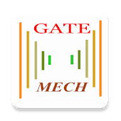 Gate Mech Question Bank