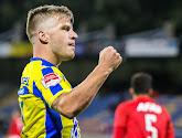 Gewezen talent van Club Brugge lijkt Pro League te verlaten voor Nederlands avontuur
